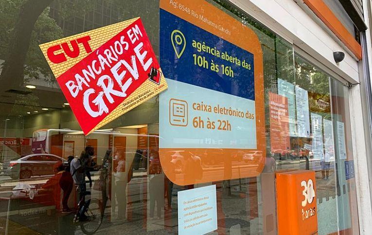 Entenda por que lucro de bancos cresce enquanto resto da economia encolhe na pandemia