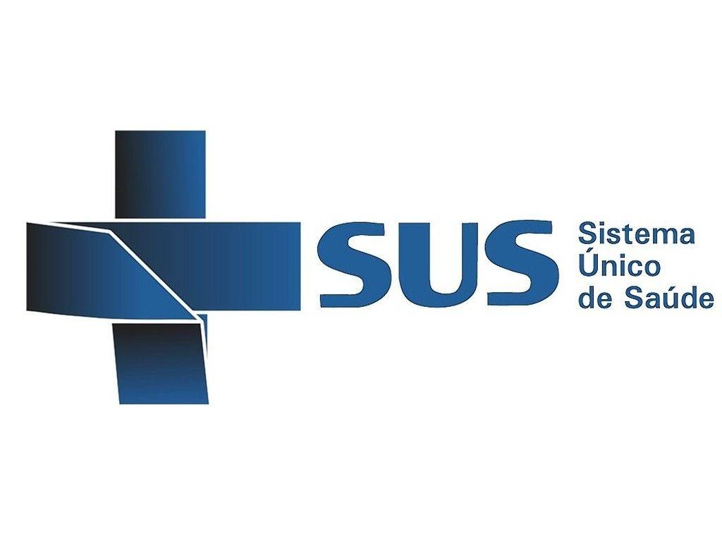 Brasileiros reconhecem na pandemia importância do SUS